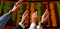 Zum Beitrag - Für welche Anleger ist der Handel mit CFDs geeignet?