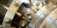 Sicherheit der Einlagen-Einlagensicherung