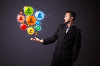 """Zum Beitrag - 4 Tipps, wie Sie den richtigen Social Trading """"Top-Trader"""" finden"""