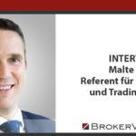 Interview Malte Kaub