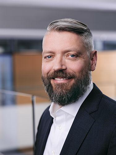 Alexander Höptner, Börse Stuttgart