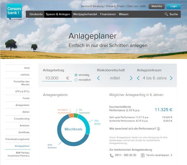 anlageplaner-consorsbank-655