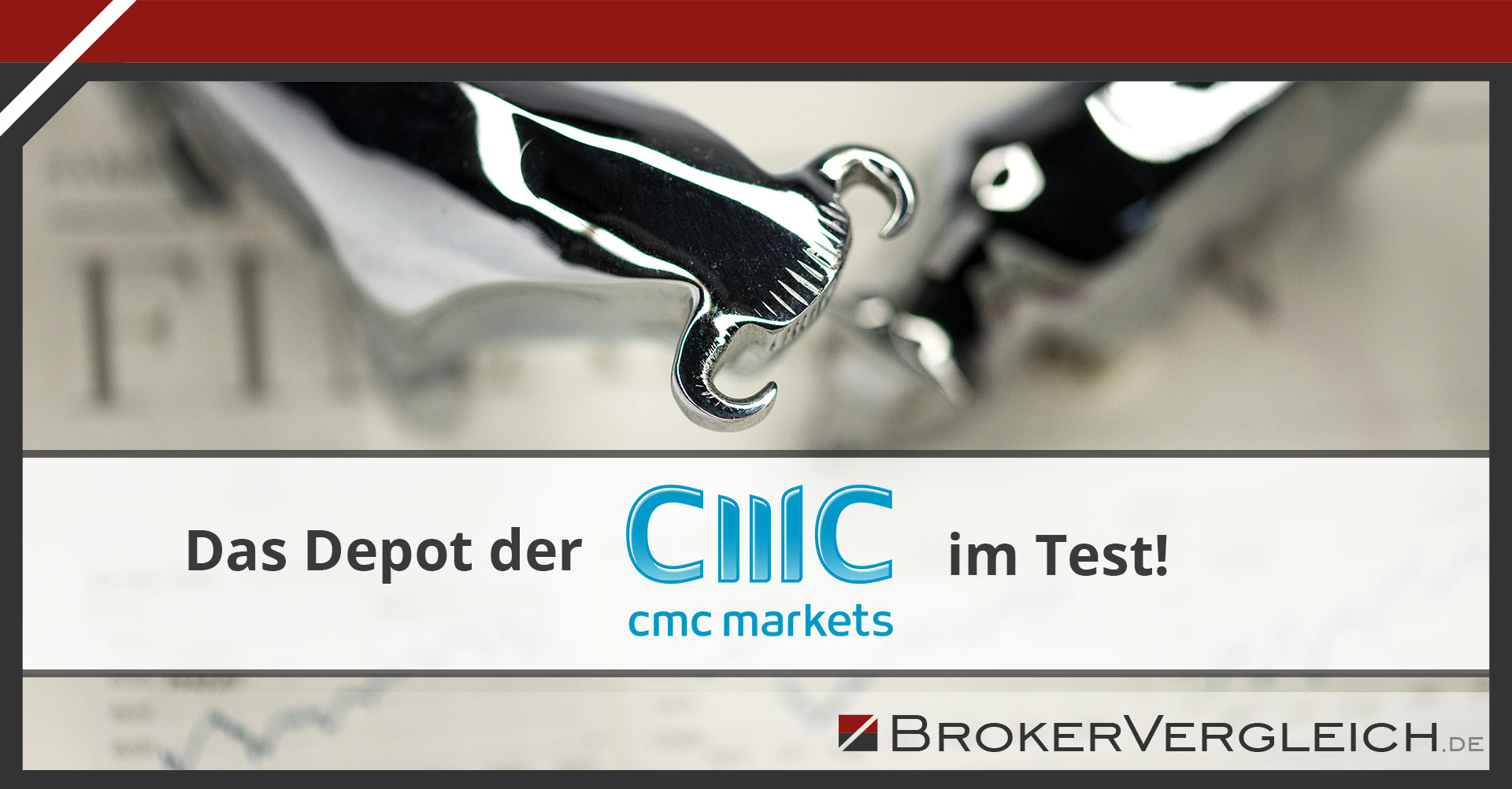 Cmc Markets Test