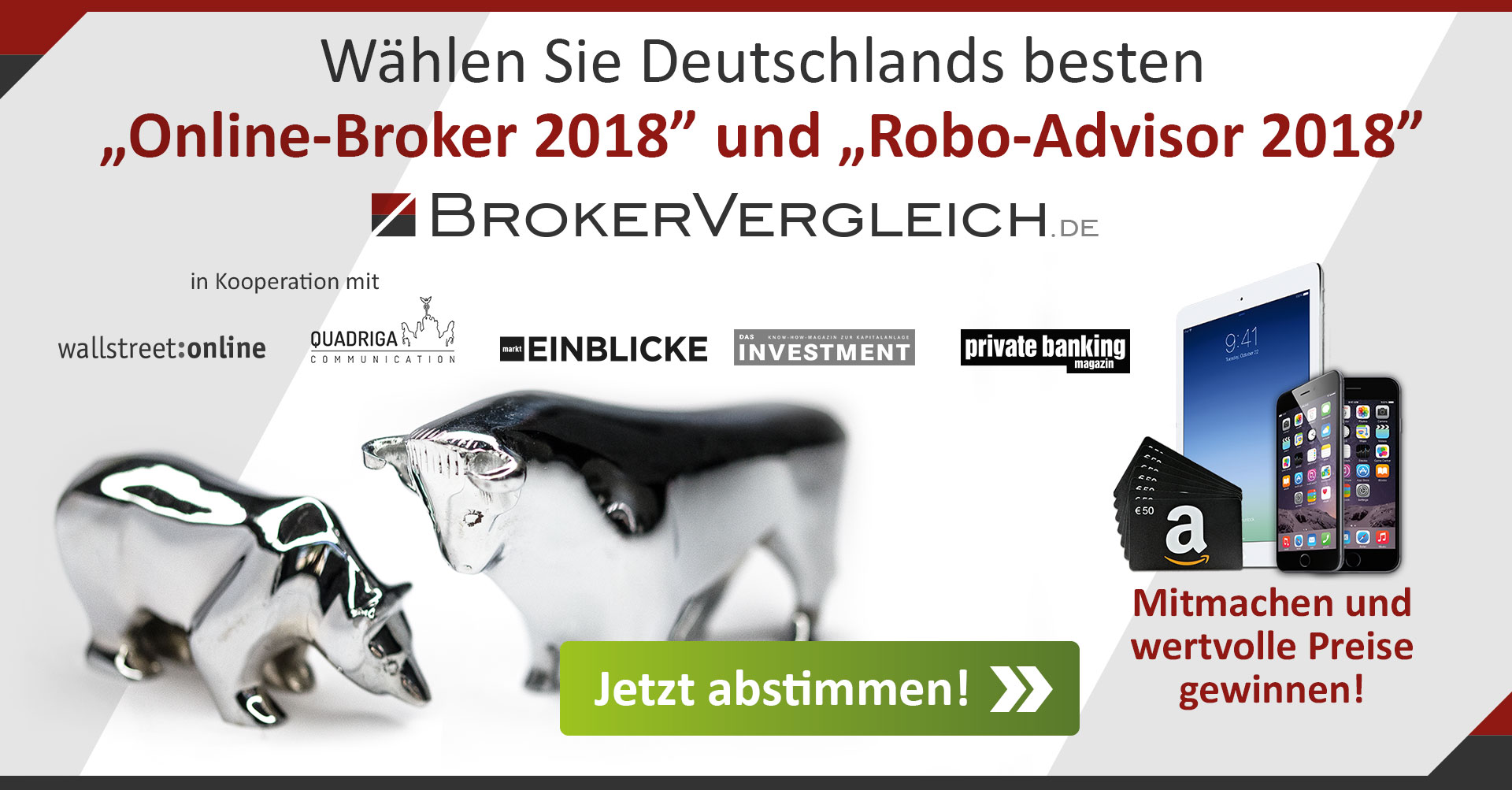 broker-and-robo-advisor-2018-brokervergleich-de-1920x1003