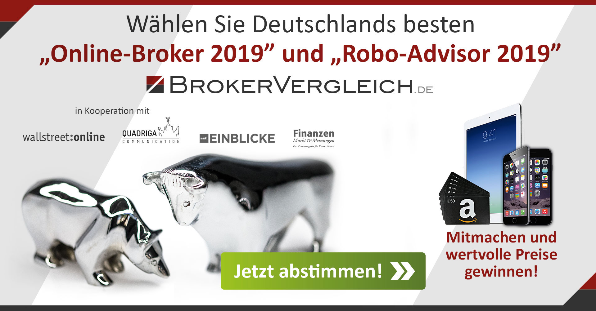 broker-and-robo-advisor-2019-brokervergleich-de-1920x1003