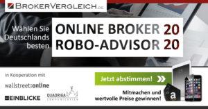 broker-and-robo-advisor-2020-brokervergleich-de-1920x1003