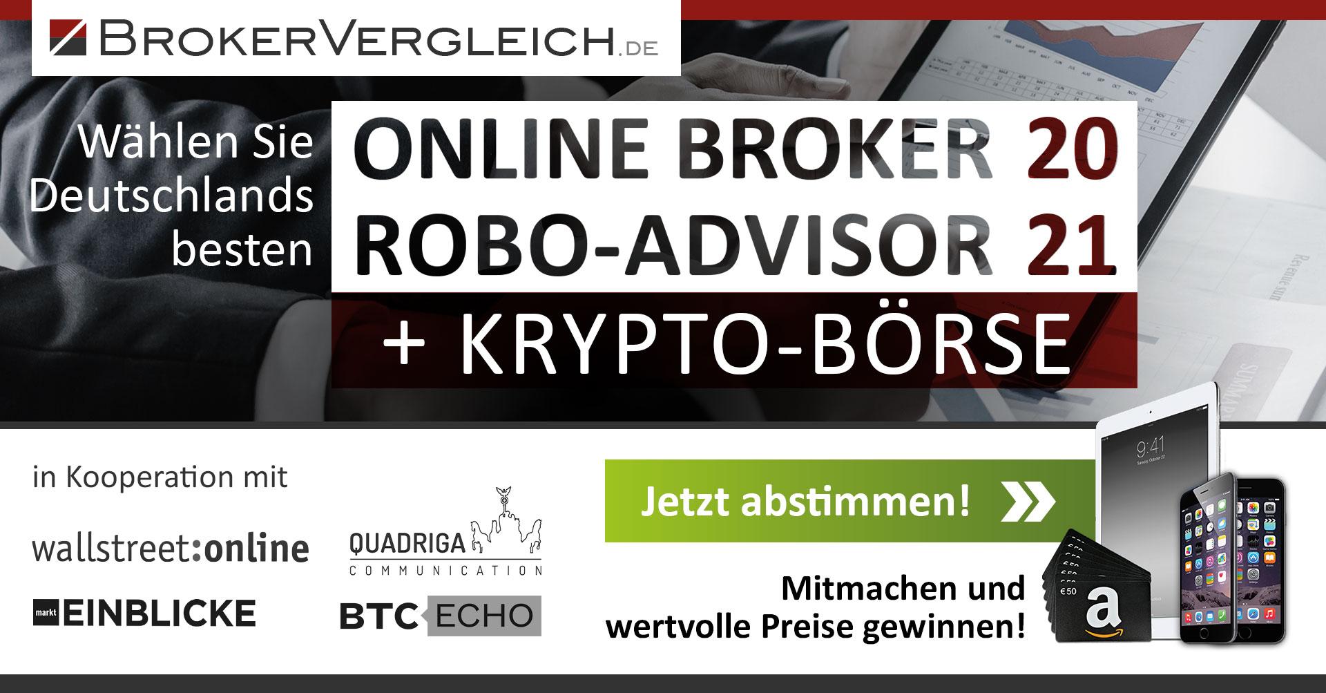 broker-and-robo-advisor-and-krypto-2021-brokervergleich-de-1920x1003