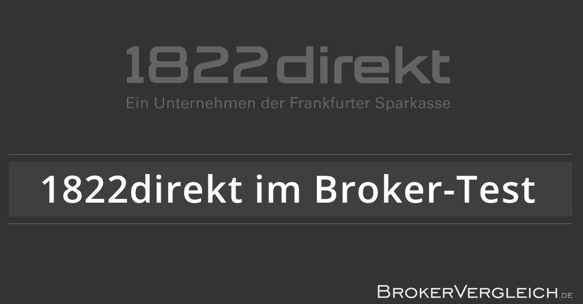 direkt broker