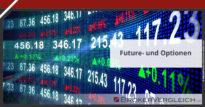 Zum Beitrag - Future- und Optionshandel
