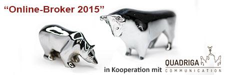 brokerwahl-2015-teaserbild
