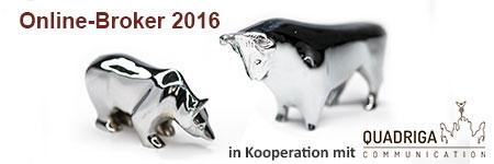 brokerwahl-2016-teaserbild