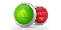 Zum Beitrag - Call-/Put-Optionen: die einfachste Form, binäre Optionen zu handeln