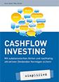 Zum Beitrag - Cashflow Investing