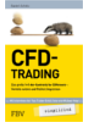 CFD-Trading Buch