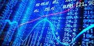 Zum Beitrag - Aktien, Indizes und Rohstoffe – Welche Basiswerte eignen sich zum Trading mit binären Optionen?