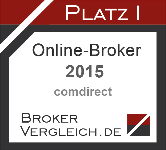comdirect-online-broker-2015-platz1