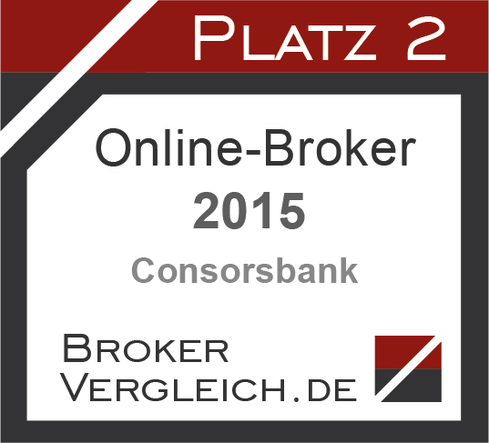 consorsbank-online-broker-2015-platz2