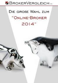cover-pdf-brokerwahl-2014