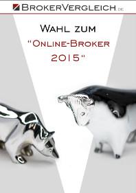 cover-pdf-brokerwahl-2015