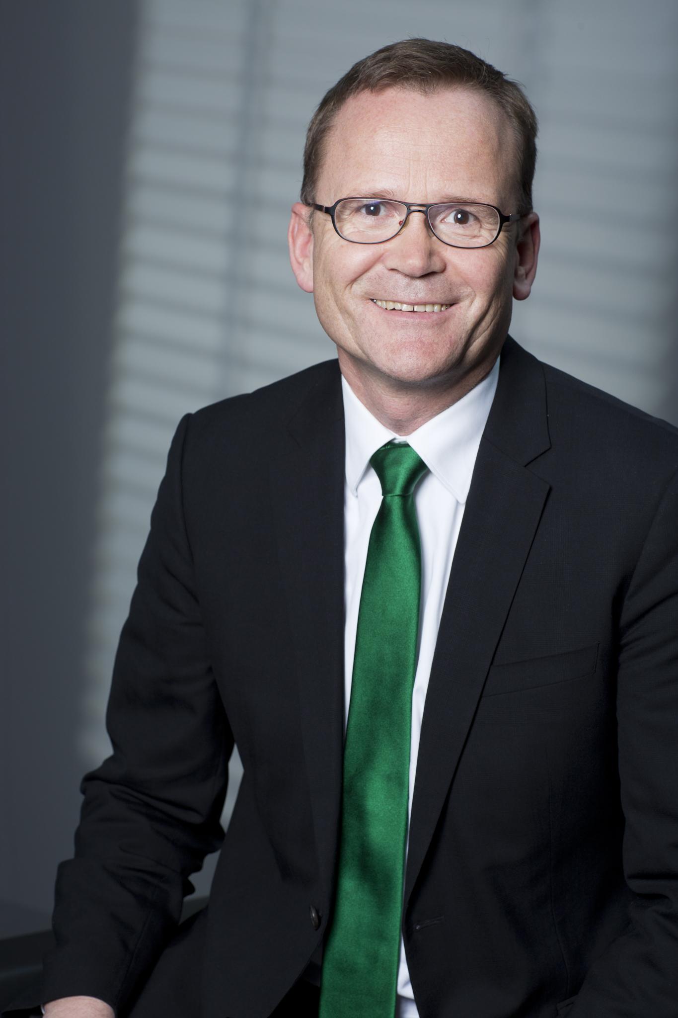 dab_dr.eikenbusch