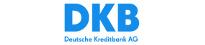 dkb_logo