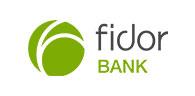 Zum Beitrag - Fidor Bank - Gemeinsam den Markt schlagen