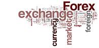 Zum Beitrag - Wie Sie mit binären Optionen auf Währungsschwankungen spekulieren