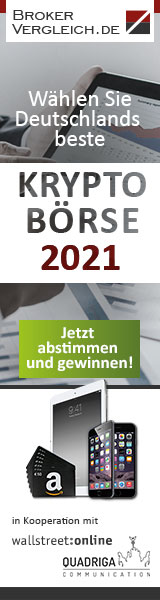 krypto-boerse-2021-brokervergleich-de-160x600.jpg