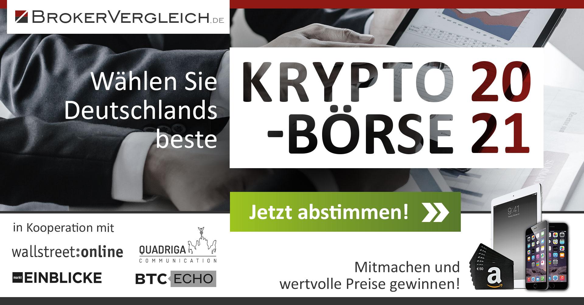 krypto-boerse-2021-brokervergleich-de-1920x1003.jpg