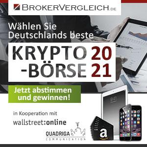 krypto-boerse-2021-brokervergleich-de-300x300.jpg