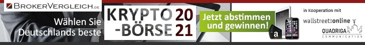 krypto-boerse-2021-brokervergleich-de-728x90.jpg