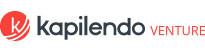 logo-kapilendo-venture