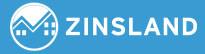 logo-zinsland