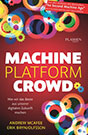 Machine-Platform-Crowd