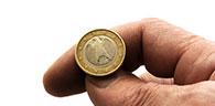 """Zum Beitrag - """"Cash or Nothing"""" – Binäre Optionen in 3 Schritten einfach erklärt"""