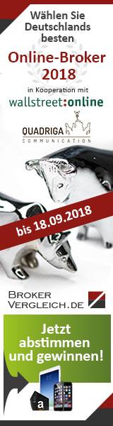 online-broker-2018-brokervergleich-de-160x600