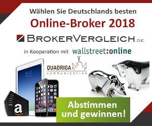 online-broker-2018-brokervergleich-de-300x250