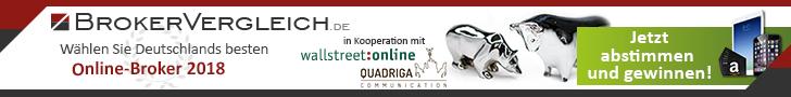 online-broker-2018-brokervergleich-de-728x90