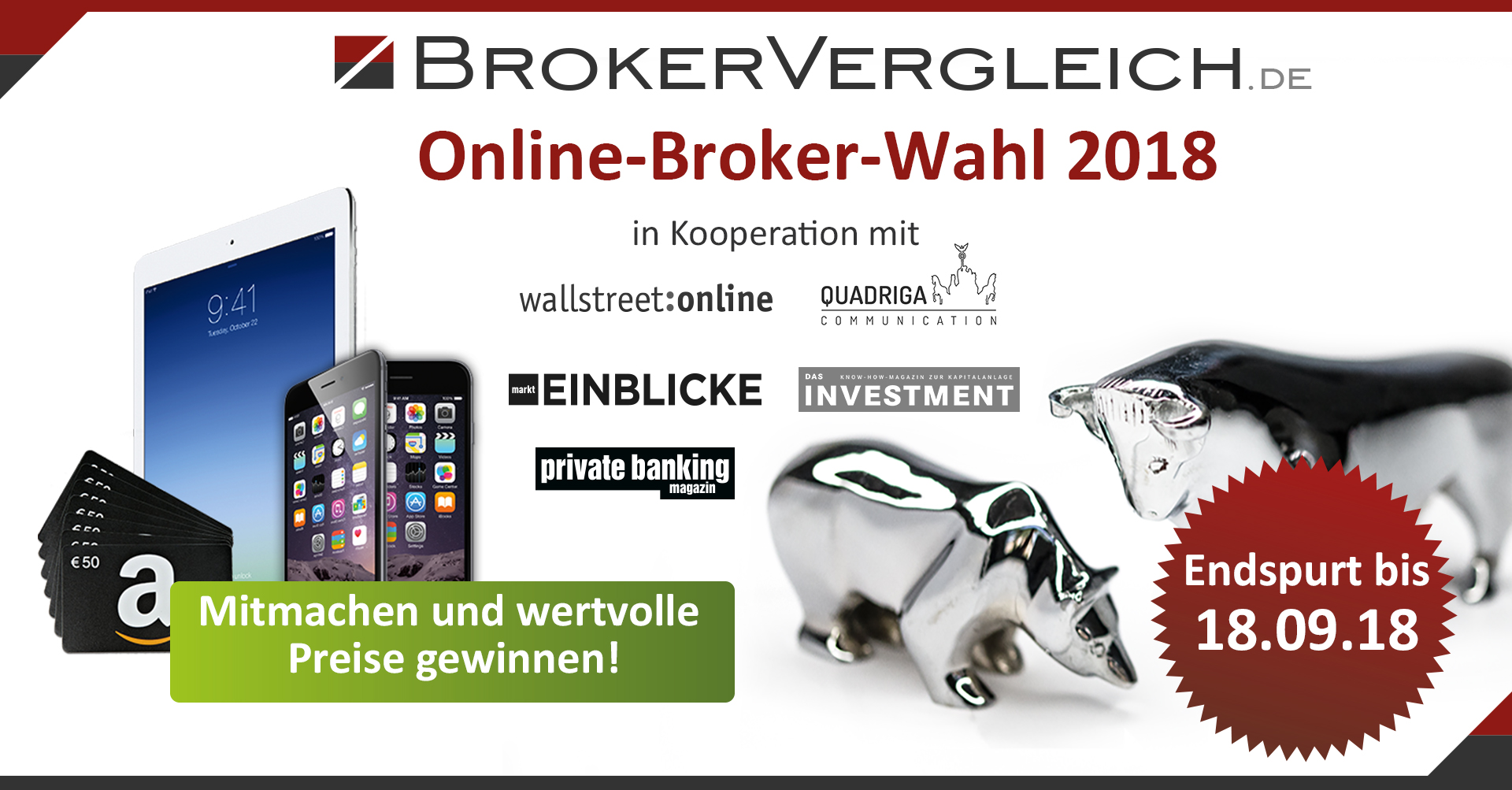 online-broker-2018-brokervergleich-de-social-media-banner-gross.jpg