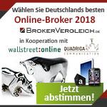 online-broker-2018-brokervergleich-de-social-media-banner-klein
