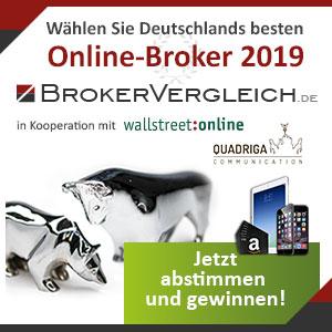 online-broker-2019-brokervergleich-de-300x300
