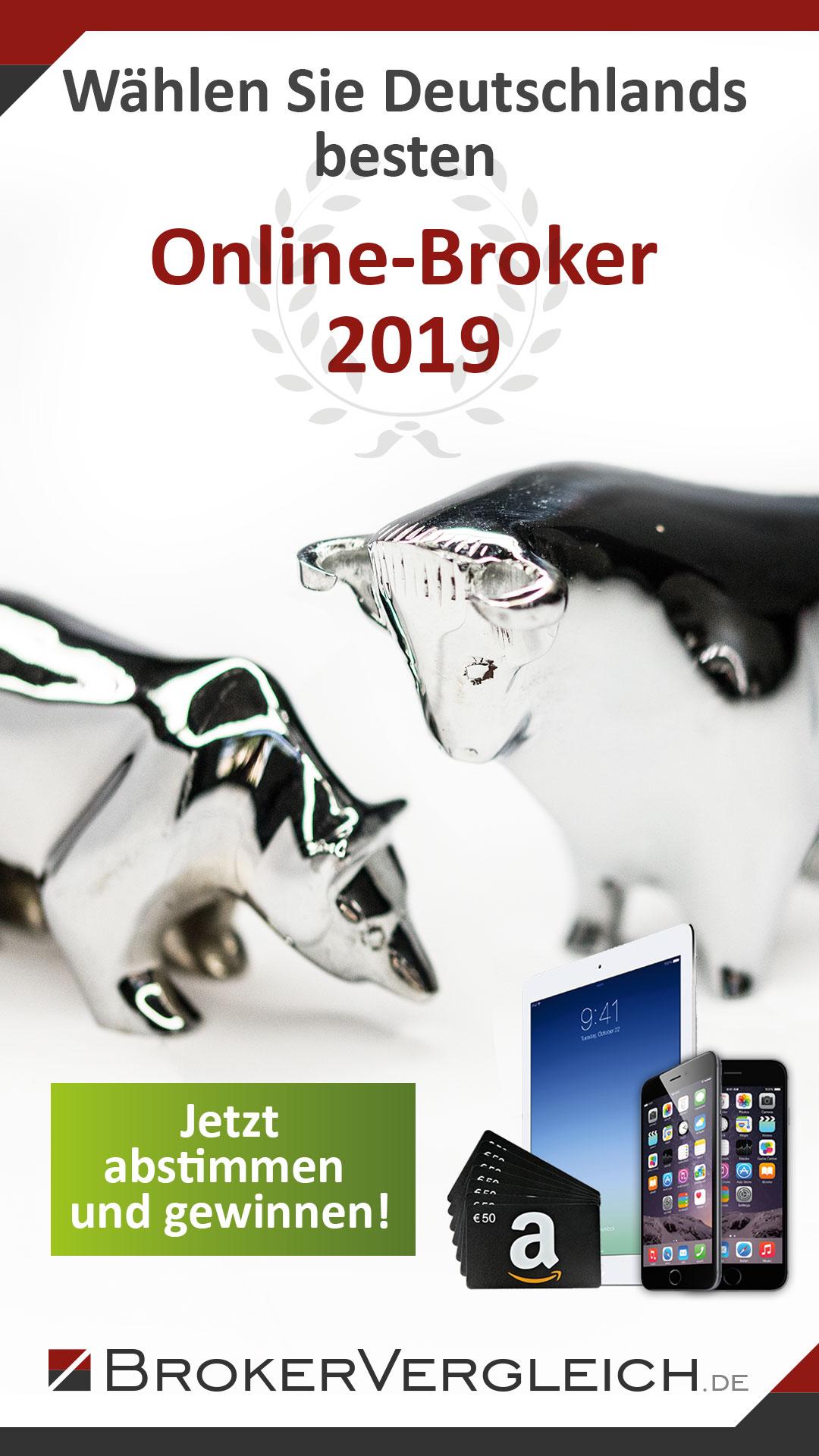 online-broker-2019-brokervergleich-de-instagram-banner.jpg