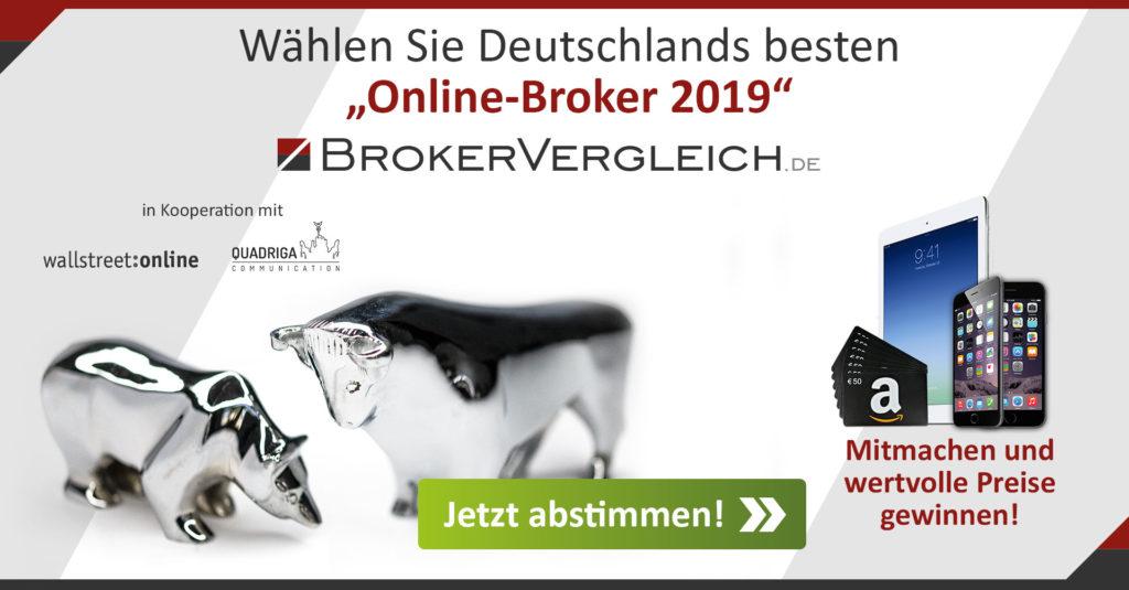 online-broker-2019-brokervergleich-de-social-media-banner-gross.jpg