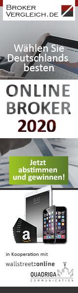 online-broker-2020-brokervergleich-de-160x600