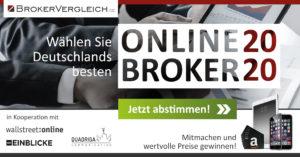 online-broker-2020-brokervergleich-de-1920x1003