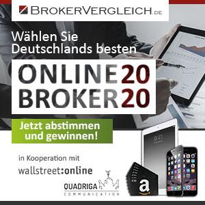 online-broker-2020-brokervergleich-de-300x300