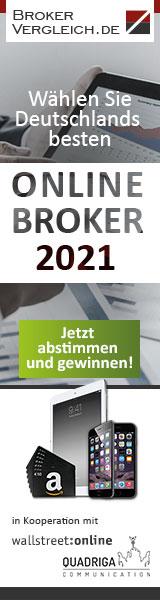 online-broker-2021-brokervergleich-de-160x600