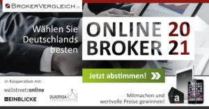 online-broker-2021-brokervergleich-de-1920x1003