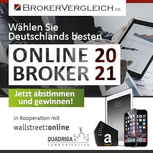 online-broker-2021-brokervergleich-de-300x300