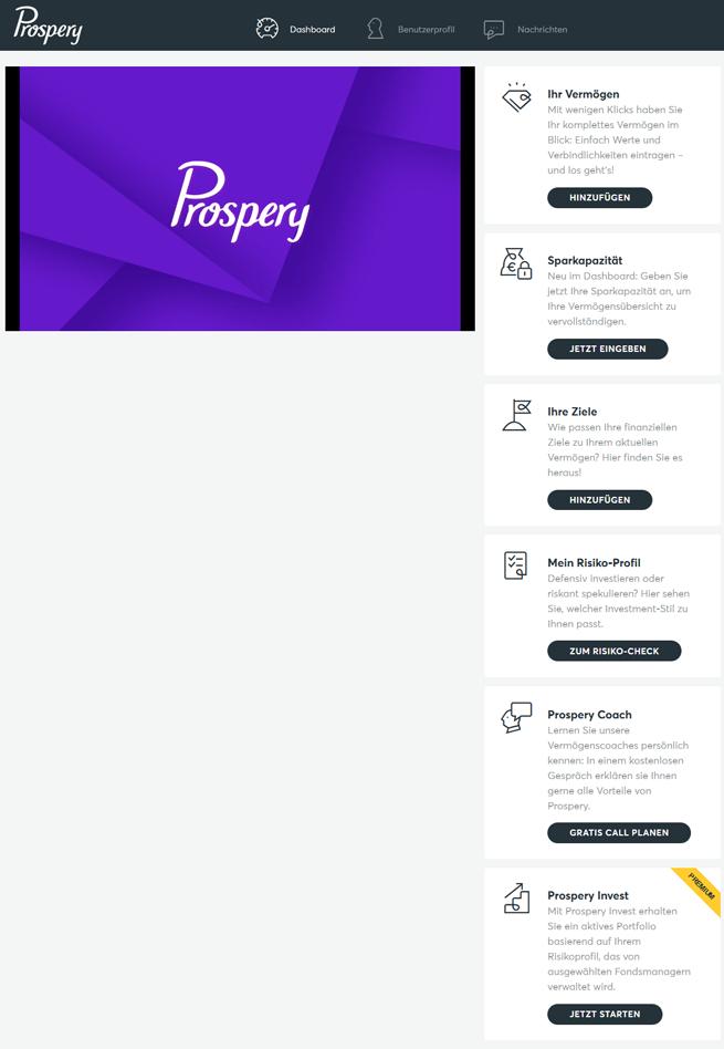 prospery erfahrungen bitcoin computer 21